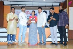 Uttej-Mayukha-Film-Acting-School-Press-meet-6