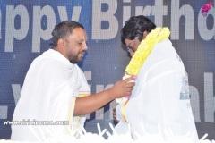 V.V-Vinayak-Brithday-Celebrations-1