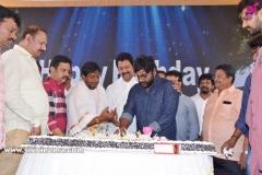 V.V-Vinayak-Brithday-Celebrations-11