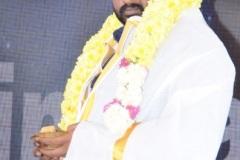 V.V-Vinayak-Brithday-Celebrations-2