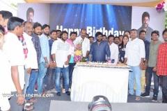V.V-Vinayak-Brithday-Celebrations-23