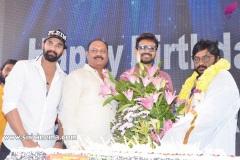 V.V-Vinayak-Brithday-Celebrations-3