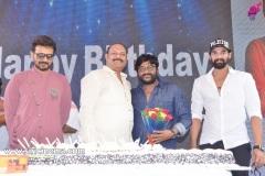 V.V-Vinayak-Brithday-Celebrations-4