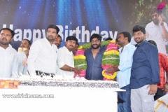 V.V-Vinayak-Brithday-Celebrations-5