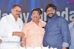 V.V-Vinayak-Brithday-Celebrations-7