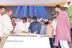V.V-Vinayak-Brithday-Celebrations-8