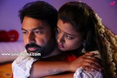 Vadhu-Katnam-Movie-Stills-2