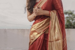 Vani-Bhojan-Latest-Photos-3