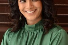 Varalaxmi-Sarathkumar-New-Photos-9