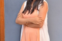 Varsha-Bollamma-Interview-photos-2