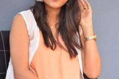 Varsha-Bollamma-Interview-photos-9