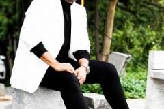 Venkatesh-New-Photos-3