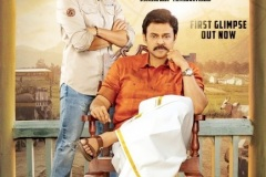 Venky-Mama-Movie-New-Posters-1