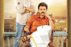 Venky-Mama-Movie-New-Posters-2