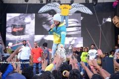 Vijay-Deverakonda-hosts-his-second-Rowdy-sundowner-party-13
