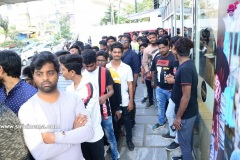 Vijay-Deverakonda-hosts-his-second-Rowdy-sundowner-party-2