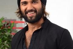 Vijay-Deverakonda-interview-photos-1