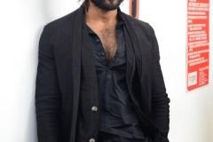 Vijay-Deverakonda-interview-photos-10