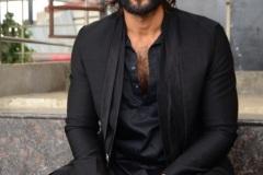 Vijay-Deverakonda-interview-photos-12