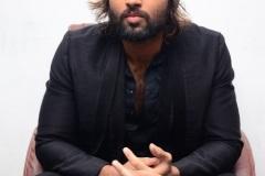 Vijay-Deverakonda-interview-photos-14