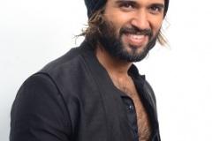 Vijay-Deverakonda-interview-photos-4