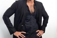 Vijay-Deverakonda-interview-photos-5