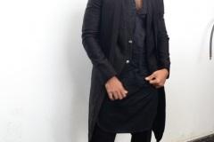 Vijay-Deverakonda-interview-photos-7