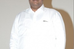 Vijay-Sethupathi-movie-Trailer-Launch-1