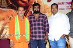 Vijay-Sethupathi-movie-Trailer-Launch-13