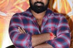 Vijay-Sethupathi-movie-Trailer-Launch-15
