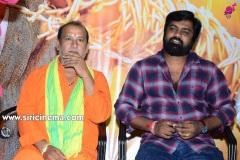 Vijay-Sethupathi-movie-Trailer-Launch-17