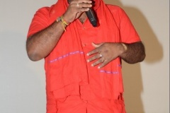 Vijay-Sethupathi-movie-Trailer-Launch-2