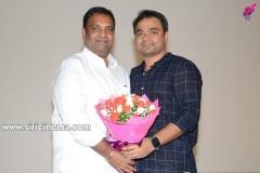 Vijay-Sethupathi-movie-Trailer-Launch-3