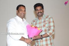 Vijay-Sethupathi-movie-Trailer-Launch-4