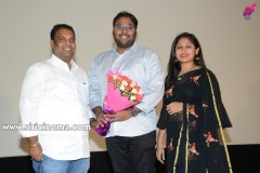Vijay-Sethupathi-movie-Trailer-Launch-5