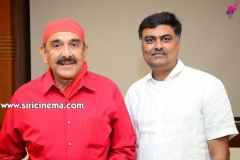 Vijaya-chandar-APFDC-CHAIRMAN-P-1