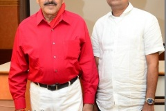 Vijaya-chandar-APFDC-CHAIRMAN-P-3