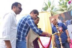 Vijaya-Nirmala-statue-inaugurated-16