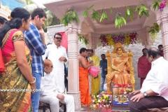 Vijaya-Nirmala-statue-inaugurated-20