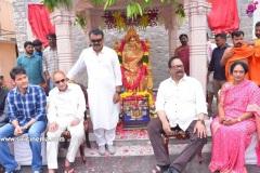 Vijaya-Nirmala-statue-inaugurated-22