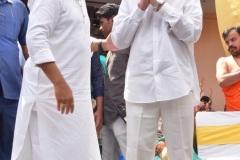 Vijaya-Nirmala-statue-inaugurated-8