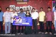 Vijaya-Raghavan-movie-Pre-release-event-Photos-11