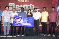 Vijaya-Raghavan-movie-Pre-release-event-Photos-12