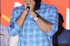 Vijaya-Raghavan-movie-Pre-release-event-Photos-13