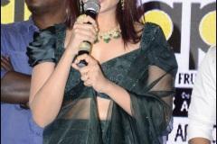 Vijaya-Raghavan-movie-Pre-release-event-Photos-14