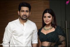 Vijaya-Raghavan-movie-Pre-release-event-Photos-5