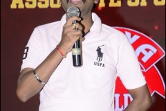 Vijaya-Raghavan-movie-Pre-release-event-Photos-7