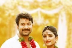 VijayaDasami-Wishes-from-Team-Ragala24-gantallo-2