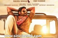 Vijayasethupathi-New-Stills-1