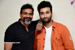 Virat-new-movie-announcement-press-meet-1